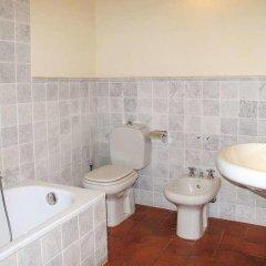 Отель Frantoio di Corsanico Италия, Массароза - отзывы, цены и фото номеров - забронировать отель Frantoio di Corsanico онлайн ванная