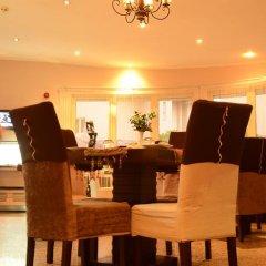 Отель Bon Voyage Нигерия, Лагос - отзывы, цены и фото номеров - забронировать отель Bon Voyage онлайн в номере