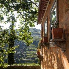 Отель Quinta do Vallado Португалия, Пезу-да-Регуа - отзывы, цены и фото номеров - забронировать отель Quinta do Vallado онлайн фото 3