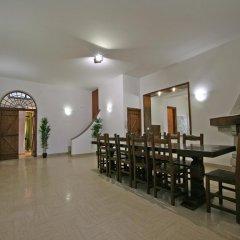 Отель Travel & Stay Residenza Francesco 4* Апартаменты с различными типами кроватей