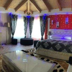 Отель Emigranti Албания, Шкодер - отзывы, цены и фото номеров - забронировать отель Emigranti онлайн развлечения