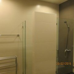 Отель Karon Hill Residence ванная фото 2