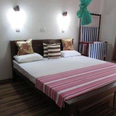 Отель Rainbow Guest House комната для гостей фото 3