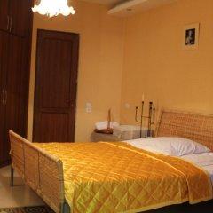Апартаменты Luca Apartment комната для гостей фото 3