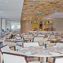 Отель Le Meridien Saigon питание фото 3