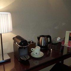 Отель Saint Cyr Etoile 3* Улучшенный номер фото 3