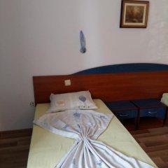 Отель Complex Astra комната для гостей фото 4
