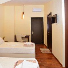 Отель Lowell 3* Стандартный номер с 2 отдельными кроватями фото 4