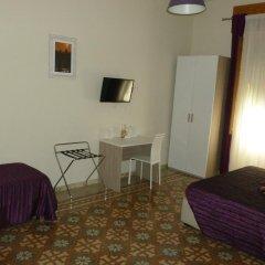 Отель Home 79 Relais Рим комната для гостей фото 3