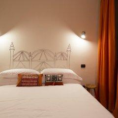 Отель So & Leo Guest House Стандартный номер фото 3