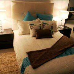 Отель Suites Malecon Cancun комната для гостей фото 3