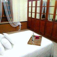 Отель Casa Rosita удобства в номере фото 2