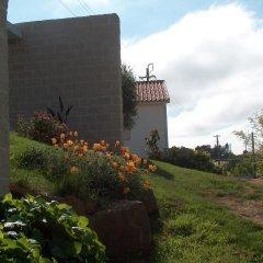 Отель Relax in Luxury Paradise Villa - Ericeira фото 3