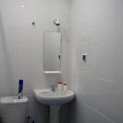 Гостиница Невский 140 3* Улучшенный номер с различными типами кроватей фото 30