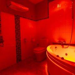 Отель Caserón El Remedio II Испания, Ункастильо - отзывы, цены и фото номеров - забронировать отель Caserón El Remedio II онлайн спа
