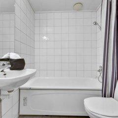 Отель Oslo Apartments - Rosenborggate 24 Норвегия, Осло - отзывы, цены и фото номеров - забронировать отель Oslo Apartments - Rosenborggate 24 онлайн фото 2