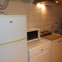 Отель Lisbon Budget Inn 2* Апартаменты фото 6