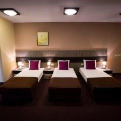 Plaza Hotel в номере фото 2