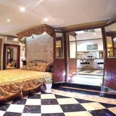 Отель Cattaro Royale Apartment Черногория, Котор - отзывы, цены и фото номеров - забронировать отель Cattaro Royale Apartment онлайн интерьер отеля фото 2