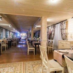 Отель Green Life Resort Bansko гостиничный бар