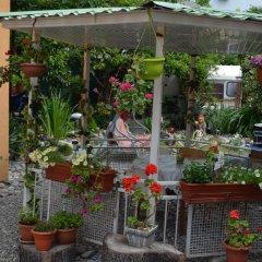 Гостевой Дом Инна - Санна фото 11