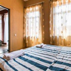 Отель Metekhi Eight Грузия, Тбилиси - отзывы, цены и фото номеров - забронировать отель Metekhi Eight онлайн комната для гостей фото 5