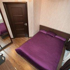 Апартаменты Садовое Кольцо ВДНХ комната для гостей фото 2