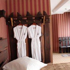 Гостиница Кодацкий Кош спа фото 2