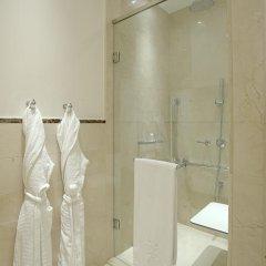 Отель Belmond Copacabana Palace 5* Улучшенный номер с различными типами кроватей фото 8