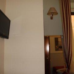 Отель Rio 3* Стандартный номер с различными типами кроватей