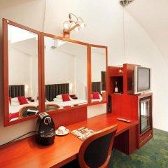 Отель ARCOTEL Wimberger Vienna Австрия, Вена - - забронировать отель ARCOTEL Wimberger Vienna, цены и фото номеров удобства в номере фото 2