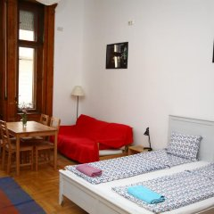 Pal's Hostel & Apartments детские мероприятия