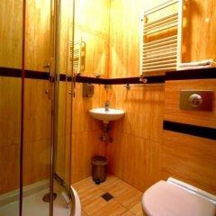 Hotel Orbita 3* Стандартный номер с 2 отдельными кроватями фото 15