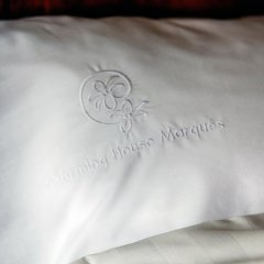 Гостевой дом Charming House Marquês удобства в номере