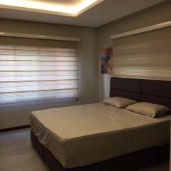 Отель Jordan Jewel Иордания, Амман - отзывы, цены и фото номеров - забронировать отель Jordan Jewel онлайн комната для гостей фото 4