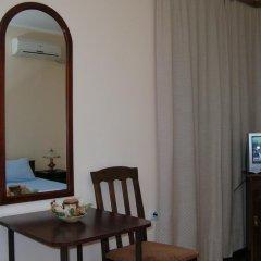 Отель Guest Rooms Zelenka Велико Тырново удобства в номере фото 2