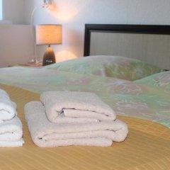 Гостиница Sweet Home Apartment Беларусь, Брест - отзывы, цены и фото номеров - забронировать гостиницу Sweet Home Apartment онлайн ванная фото 2