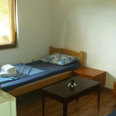 Отель Guest House Zuber удобства в номере