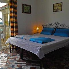 Отель Rooms Tamara Черногория, Тиват - отзывы, цены и фото номеров - забронировать отель Rooms Tamara онлайн комната для гостей фото 5