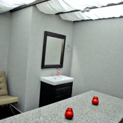 Гостиница Atlantis в Оренбурге отзывы, цены и фото номеров - забронировать гостиницу Atlantis онлайн Оренбург спа