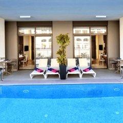 Riolavitas Resort & Spa 5* Номер Делюкс с различными типами кроватей фото 2