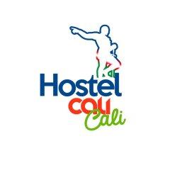 Hostel Cali с домашними животными