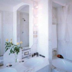 Отель Bauer Palazzo Улучшенный номер с двуспальной кроватью