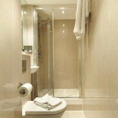 Отель Grand Royale London Hyde Park 4* Номер Делюкс с различными типами кроватей фото 16