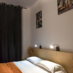 Отель La Fira Испания, Барселона - отзывы, цены и фото номеров - забронировать отель La Fira онлайн комната для гостей фото 4