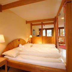 Отель Sunny Австрия, Хохгургль - отзывы, цены и фото номеров - забронировать отель Sunny онлайн сейф в номере