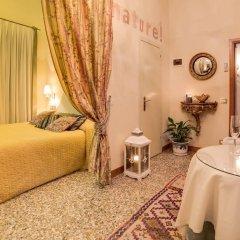 Отель Ca della Corte 2* Стандартный номер с различными типами кроватей фото 4