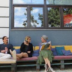 Отель Hostel Durres Албания, Дуррес - отзывы, цены и фото номеров - забронировать отель Hostel Durres онлайн помещение для мероприятий