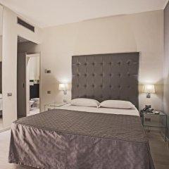 Savoia Hotel Country House 4* Люкс с различными типами кроватей фото 4