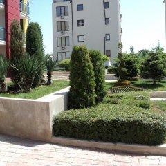 Отель Studios in Complex Elit 4 Солнечный берег фото 10